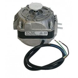 Motor ventilador 10W PENTA YZF10-20