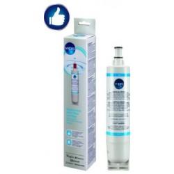 Filtro agua universal