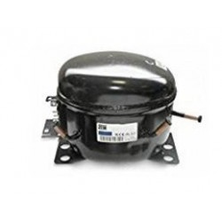 Compresor ACC HMK12AA R600 1/4CV