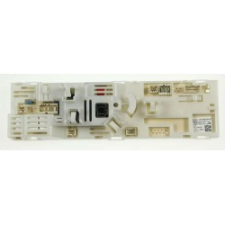 Cuadro de mandos 00498212