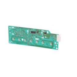 Modulo de mandos 00705253