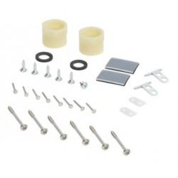 Kit de montaje de integrabilidad 00618833