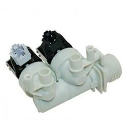 Electroválvula doble 7 LT.RST2,5