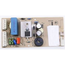 Módulo electrónico frigorífico