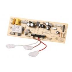 Modulo electrónico CP
