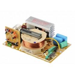Módulo de potencia 00482202