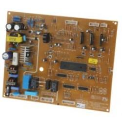 Módulos electrónico 00498034