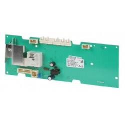 Módulo de potencia 11003078