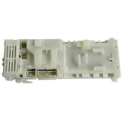 Módulo de potencia 00707989