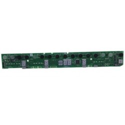 Modulo de mandos 00614050