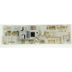 Modulo de control 00750789