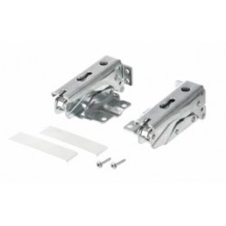 Bisagra plana- Kit de reparación  00481147