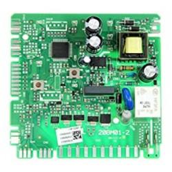 Módulo electrónico 20696417 vestel