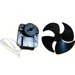 Ventilador Frigorífico  No-Frost  481936170011