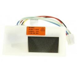 Termostato damper 00653667
