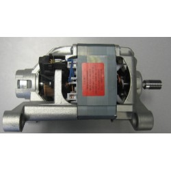 Motor lavadora C00074221