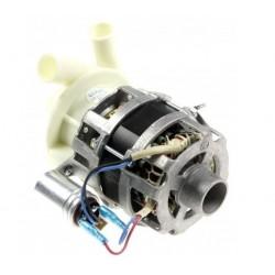 Motor de lavado Ecron