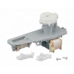 Bomba drenaje secadora 00145090