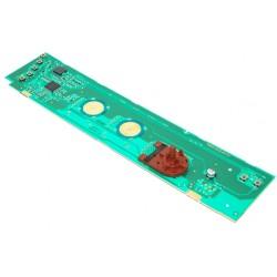Modulo electrónico secadora C00113983