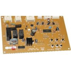 Módulo electrónico frigorífico Daewoo 3014372030