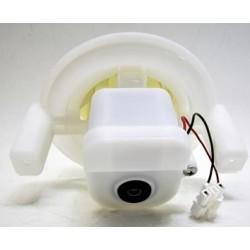 Motor ventilador frigorífico 00497841