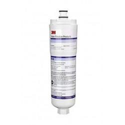 Filtro agua frigorifico americano 484000000203