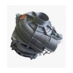 Motor de lavado 1740701900