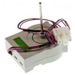 Motor ventilador DC LG EAU60694522