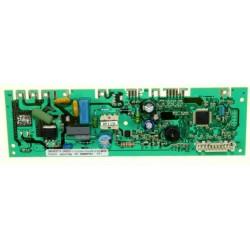 Modulo frigorífico AEG