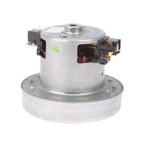 Motor aspirador 00642948