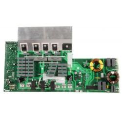 Modulo vitroceramica inducción 00662949