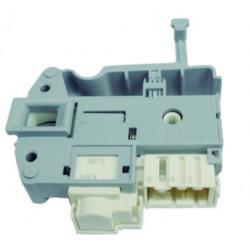 Cierre electrico C00254755