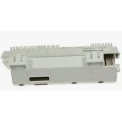 Modulo de control NO PROGRAMADO 481221838358