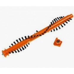 Cepillo aspircador Rowenta RS-RH5291