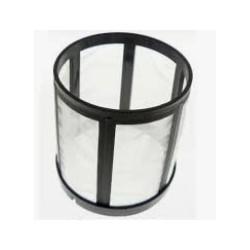 Filtro aspirador Fagor M188055007