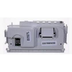 Modulo elctrónico lavavajillas 816291485