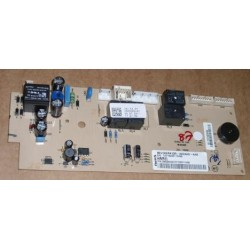 Modulo electrónico secadora 2960550402