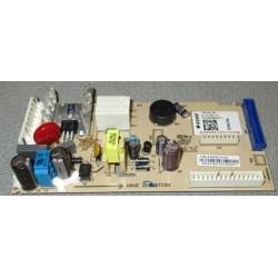 Módulo electronico frigorifico 4973835411