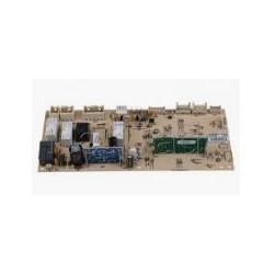 Modulo de control horno C00275985