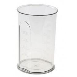 Vaso mezclador 00657243