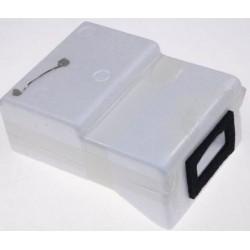 Termostato damper 00649555