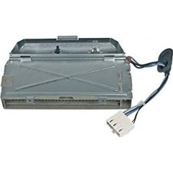 Resistencia secadora 00649015