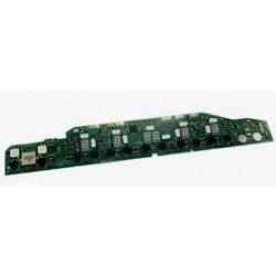 Modulo de mandos 00424443