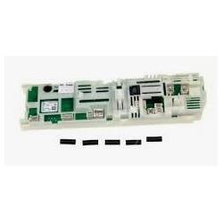Modulo secadora 00646602