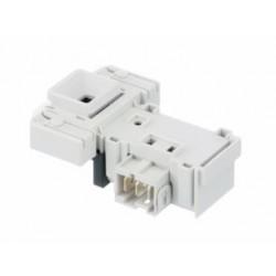 Cierre eléctrico 00610147