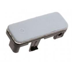 Pulsador microondas C00114226