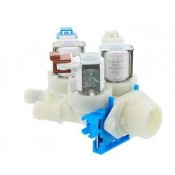 Electrovávula lavadora AEG / Electrolux