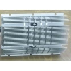Cuerpo frio-calor M18899447