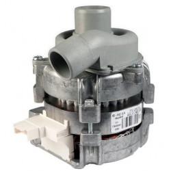 Motor de lavado VF4I000R5