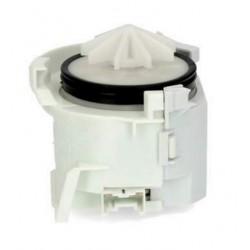 Bomba desagüe lavavajillas C00297919